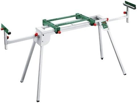 Mesa soporte Ingletadora Bosch