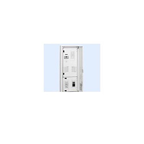 HN96914「直送」【代引不可?他メーカー同梱不可】 電灯分電盤自動点滅回路付 B00Q4K7GOI