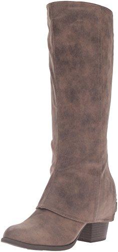 fergalicious-womens-lundry-western-boot-sand-7-m-us