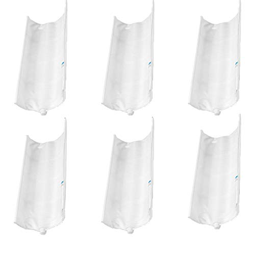 Unicel New FG-1004 D.E. Replacement Filter Full Grid 48 Sq Ft 7 Required FG1004 (6 Pack)