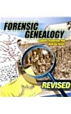 Forensic Genealogy, Colleen Fitzpatrick and Andrew S. Yeiser, 0976716070