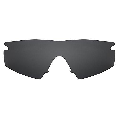 Oakley Industrial M Frame at Sunglass-Shack | Oakley Industrial M ...