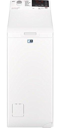 AEG LAVAMAT l6tb61278 lavadora carga superior/7 kg/UX-1200U-RP/min ...