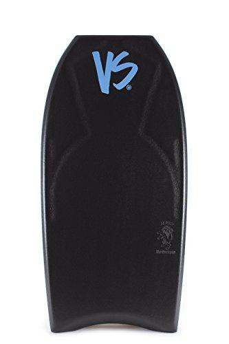 VS Bodyboards Jared Houston PFS II Bodyboard