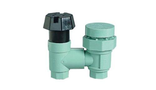 Orbit Sprinkler Anti Siphon Control 51023P