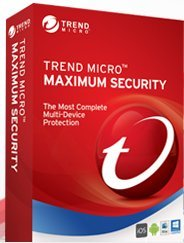 new-trend-micro-maximum-security-2017-3-pcs-1-year-no-cd-only-key-via-email-download-registration-co