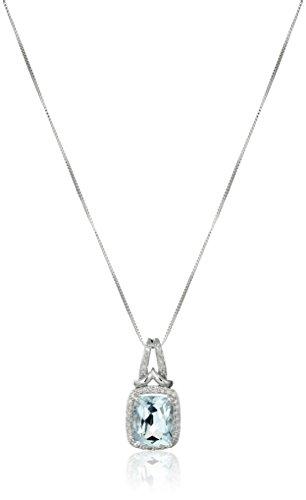 10k-white-gold-aquamarine-and-diamond-cushion-pendant-necklace-1-10cttw-i-j-color-i2-i3-clarity-18