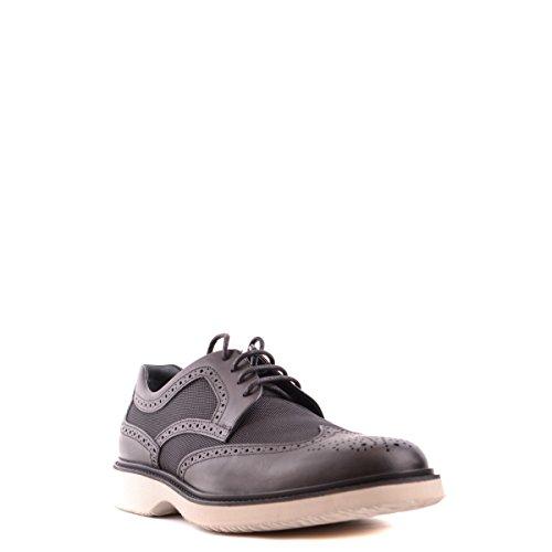 Hogan Schoenen Zwart