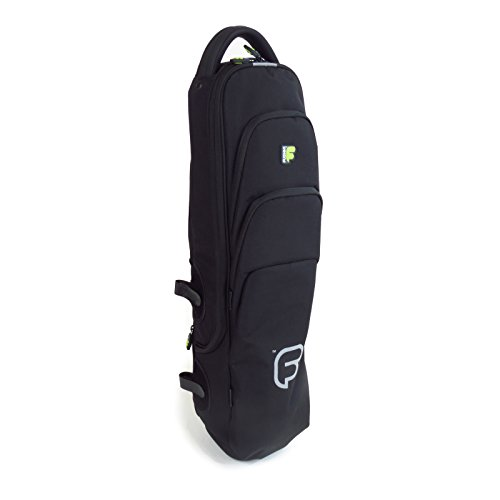 Fusion Tenor Sax Gig Bag - 3