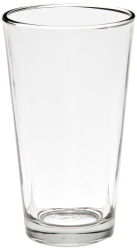 anchor-hocking-7176fu-3-1-4-inch-diameter-x-5-7-8-inch-height-16-ounce-mixing-glass-case-of-24