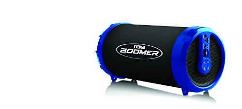 naxa-electronics-nas-3071bl-boomer-portable-bluetooth-boombox-mp3-player