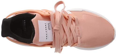 Equipment Adidas Homme rostra Basses Sneakers ftwbla negbás Rose Advanced 000 Support dxqxPwXO