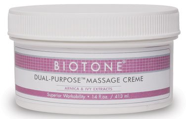Face Massage Cream - 6