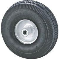 Mintcraft Hand Truck Tire W/Tube 400 Lbs CW/GS-3339 (Mintcraft Ball)