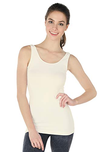 How to find the best tank undershirts for women for 2020?