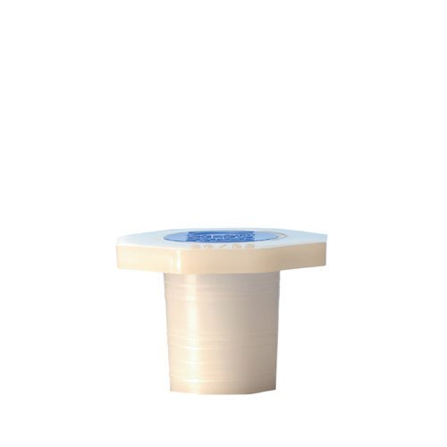 DURAN 29 204 08 Plastic Stopper from Polyethylene1, NS 24/29 (Pack of 10) Duran Group GmbH