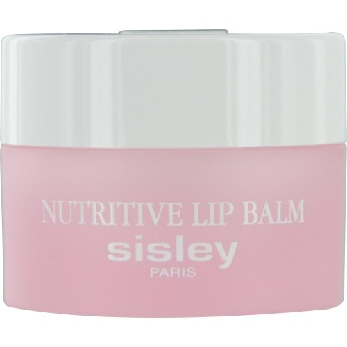 Sisley Nutritive Lip Balm, 0.3-Ounce Box