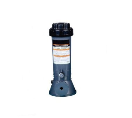 fibropool-fc-110-offline-chlorinator