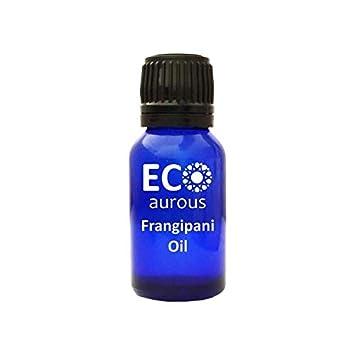 plumeria 100% Natural Pure Essential Oil 15ml To 1000ml Frangipani Oil