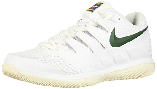 nike air vapor tennis shoe mens - 9