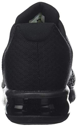 2 Basse Multicolore Grey Nike Da Grey dark Max wolf Scarpe Air Hematite Sequent Uomo black 001 Ginnastica mtlc w0wSqHtz