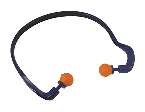 SAS Safety 6102 Banded Plugs product image