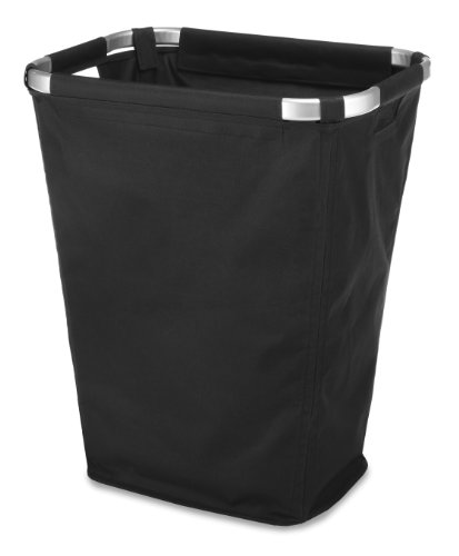 Top 10 Whitmor Laundry Hampers Of 2019 Toptenreview
