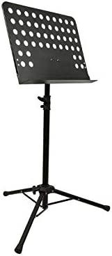 kabalo-heavy-duty-metal-adjustable-folding-stand