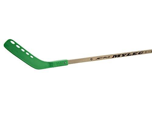 Mylec Formørkelse Jet Flo Stokk Unisex Grønn