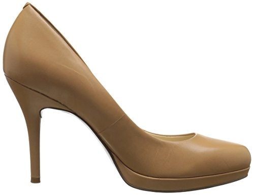 Nine-West-Womens-KRISTAL-Leather-Dress-Pump