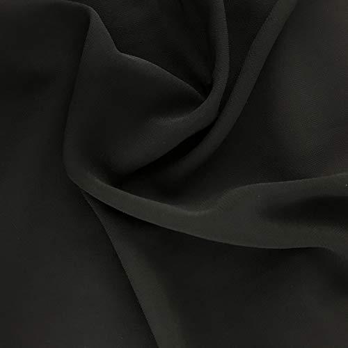Giuntura Donna Rotondo Delle Estivi Cerimonia Manica Invernali Moda Linea Abiti Di Lunga Chiffon Vestiti Vestitini Tulle Ragazza In Pizzo Collo Corti Nero S4q7dzz0wW