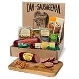Sounder Gift Box