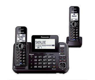 Most Popular Cordless Telephones