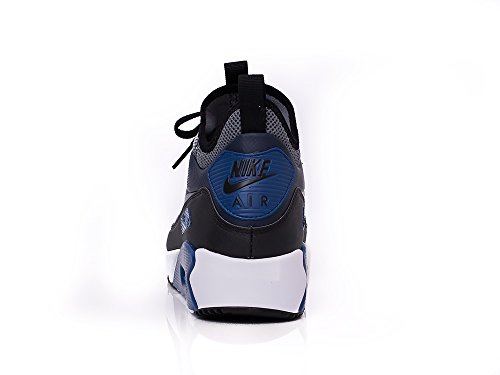 Baskets Nike Bleu Baskets pour Homme Nike Homme pour 0IC0r