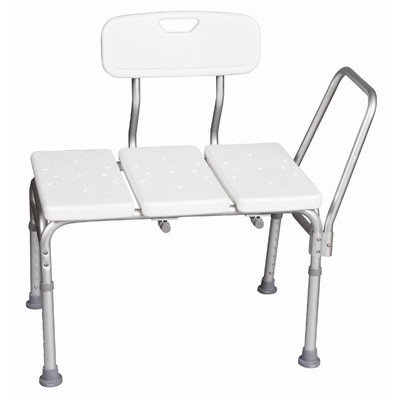 Carex Classics Transfer Bench by Carex