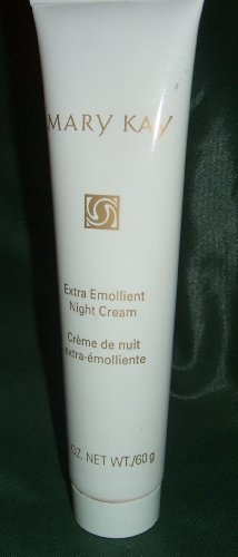 mary-kay-extra-emollient-night-cream-21-ounce