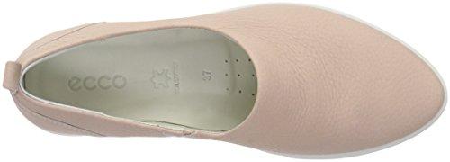 067241f288d ECCO Women s Women s Gillian Slip On Fashion Sneaker - Shoes Online Shop