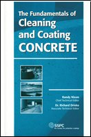the-fundamentals-of-cleaning-and-coating-concrete
