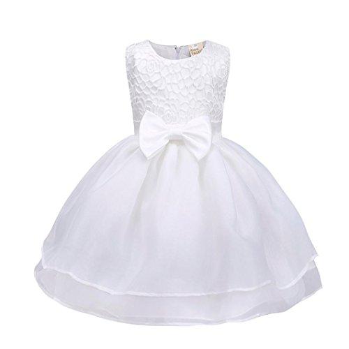 bridesmaid dress 910 - 4