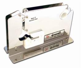 plastic bag sealer tape - 7