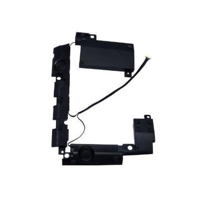 Acer 23.l15N2.002composant de notebook supplémentaire–Composante pour ordinateur portable (haut-parleurs, Iconia B1–710, B1-A71, B1–711) Multi