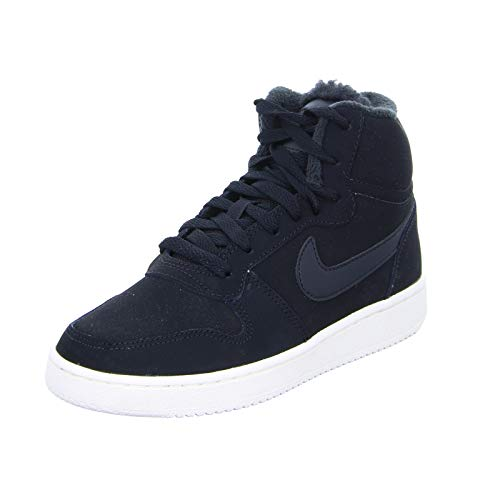 best authentic c479c 0fd29 ... where can i buy nike damen wmns ebernon mid se basketballschuhe  amazon.de schuhe handtaschen