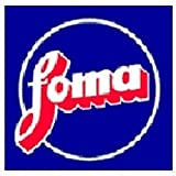 FOMA 41252 Fomaspeed 312 Variant II