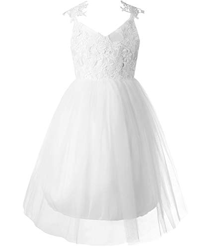 Funtrees Little Girls Berry Occasion