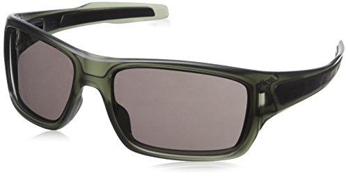 XiX Outdoor Sunglasses - 8