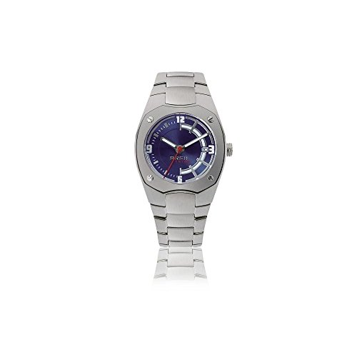 BREIL COVER WATCH TW0581 LADY