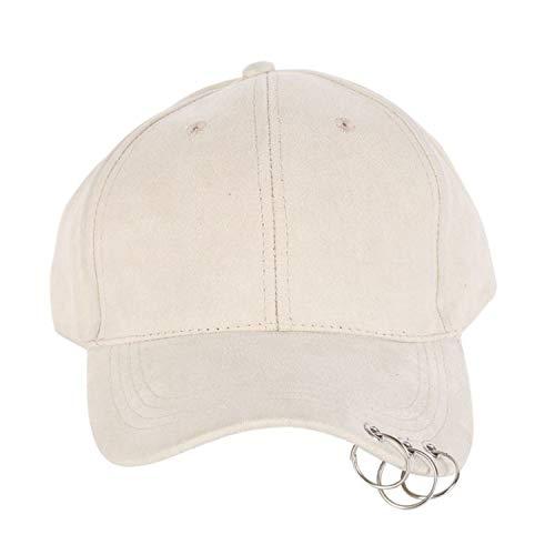 野球のキャップ 男性 ヒップホップ帽子,ショーとして