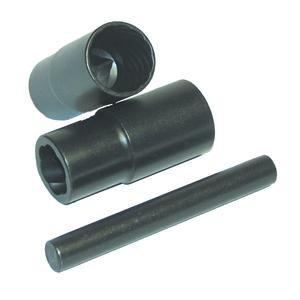 Lti Tools (Twist Socket Lug Nut Removal System Xxx)