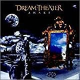 Awake by Dream Theater (1994-10-10)