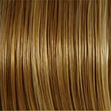 Lux Hair by Sherri Shepherd Textured Pixie Wig, Caramel Blonde, 0.8 Pound